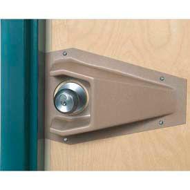 Pawling Doorknob Protectors