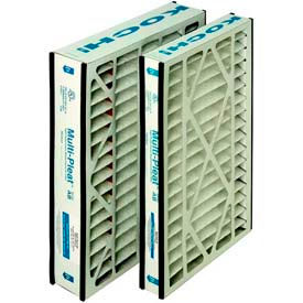 Koch Filter™ Air Cleaner Replacement Filters