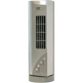 SPT® Office and Residential Fans