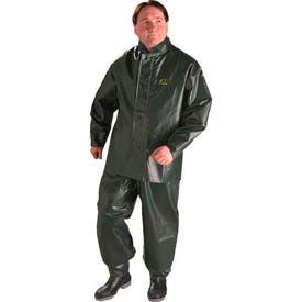 Rainwear Pants and Overalls