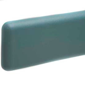 Pawling Rounded Top Wall Guards - 6