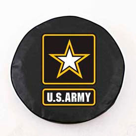 Military Themed Tire Covers