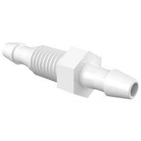 Bio-Medical Bulkhead Adapters