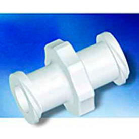 Bio Medical Luer Couplers