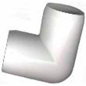 Schedule 40 PVC Fittings