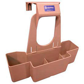 Geerpres® GRIPIT Tool Holders & Carry Mate