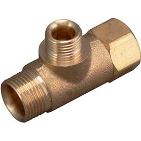 Add-A-Tee Adapters