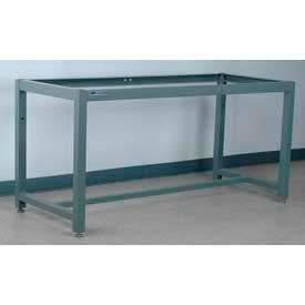 Stackbin Workbench Frames