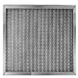 Filtration Manufacturing Mesh Filters