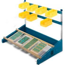 Fancort PCB Assembly Combo-Slide Racks