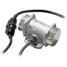 OLI Electric Vibrators