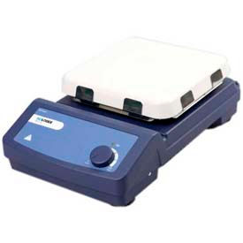 SCILOGEX Analog Hotplates / Stirrers