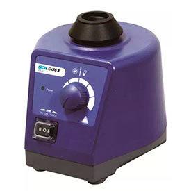 Laboratory Vortex Mixers