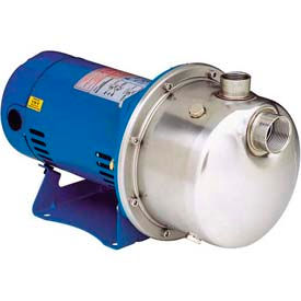 Goulds Water Pressure Booster Pumps