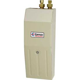Eemax Code Compliant AccuMix Tankless Water Heaters For Handwashing