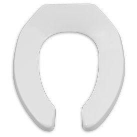 Elongated Toilet Seats