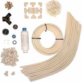 SPT Cooling Kits