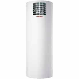 Residential Electric Heat Pump Water Heaters