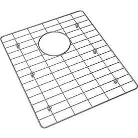 Kitchen Sink Bottom Grids
