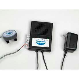 FloodMaster Water Alarm System for Air Conditioner/HVAC Condensate