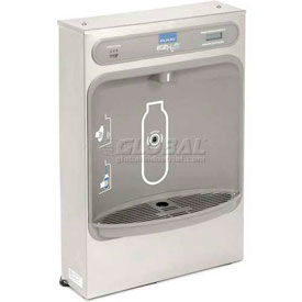 Elkay Surface Mount Water Bottle Refilling Stations