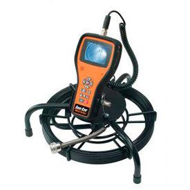 Gen-Eye Micro-Scope Handheld Pipe Inspection Tools