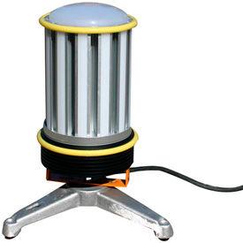 Portable LED Area Lights