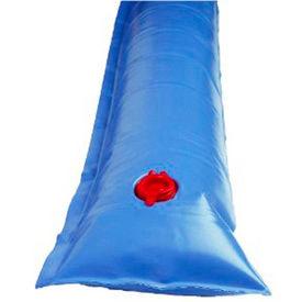 Heavy Duty Water Tubes