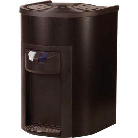Aquaverve Bottleless Countertop Water Coolers