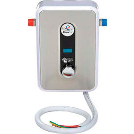 Eemax Home Advantage II Tankless Water Heaters