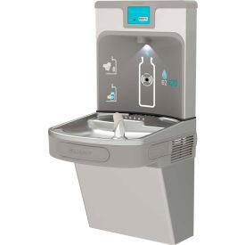 Elkay® ezH2O® Next Generation Water Bottle Refilling Stations