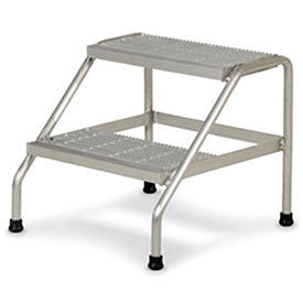 Step Stands