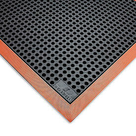 Drainage & Kitchen Mats