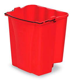 Mop Bucket System