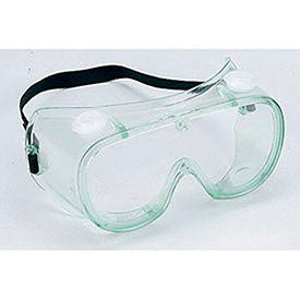 Polycarbonate Goggles