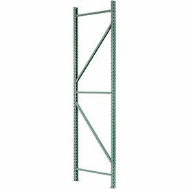 Husky - Pallet Rack Components & Accessories
