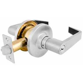 Master Lock Commercial Door Hardware