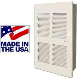 King Electric Wall Heaters