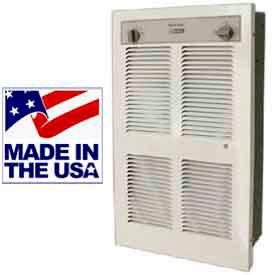 King Pic-A-Watt® Heaters