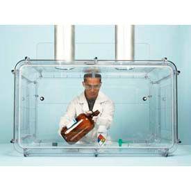 Bel-Art Laboratory Fume Hoods