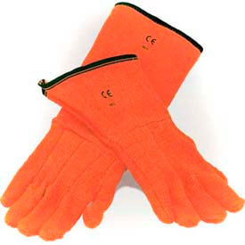 Bel-Art Biohazard Autoclave Gloves