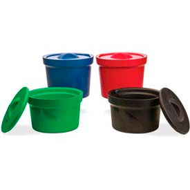 Bel-Art Ice Pans & Buckets
