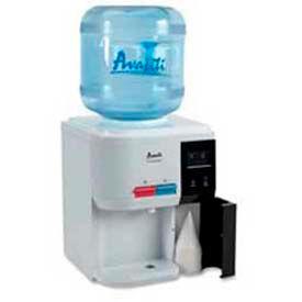 Top Load Countertop Water Coolers