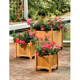 Oxford Garden® - English Planters