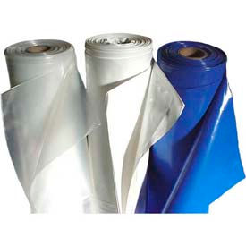 Dr. Shrink Marine & Industrial Shrink Film
