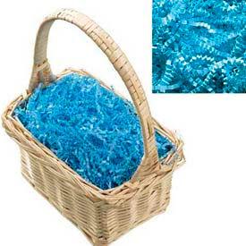 Recycled Paper Shred & Basket Filler