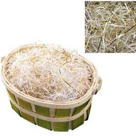 Golden, Silver and Diamondcut™ Shred & Basket Filler Blends