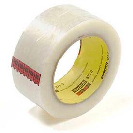 Small Packs - Carton Sealing Tape