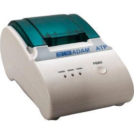 Adam Equipment Thermal Printer & Accessory