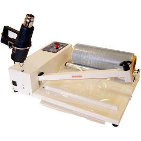 Shrink Wrap System & Shrink Wrap Supplies